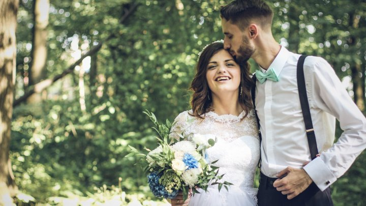 Un blogger faimos a aflat care este secretul unui mariaj reuşit. A întrebat 1.500 de persoane şi a primit UN SINGUR RĂSPUNS