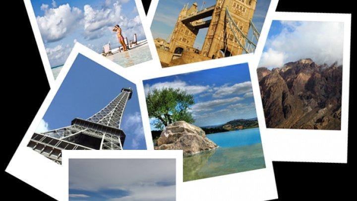 Studiu: Amprenta globală de carbon a turismului este de patru ori mai mare decât se estima