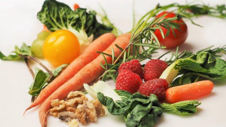 Trebuie să ştii asta! 5 alimente sănătoase pe care nu le mănânci suficient de des