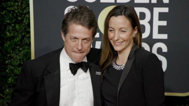 Bat clopote de nuntă! Un actor faimos se va căsători pentru prima dată, la vârsta de 57 de ani