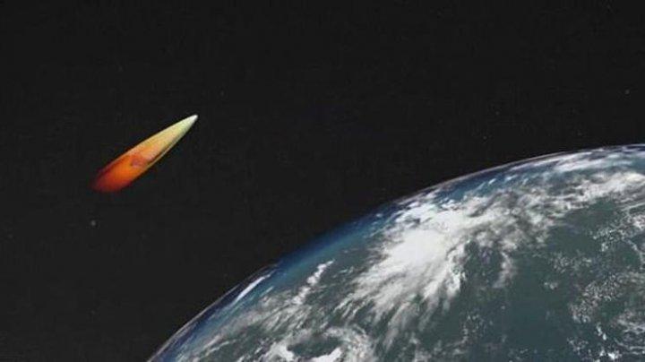 Avertisment: Rusia va finaliza armele hiperpersonice până în 2020