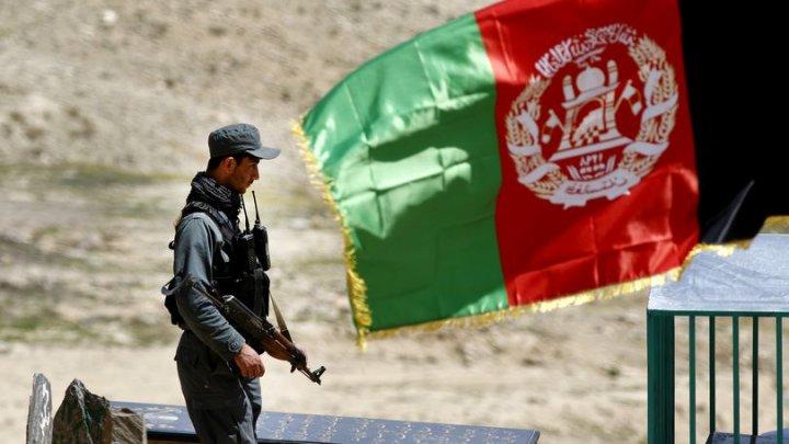 Cel puțin șase polițiști au murit, în urma unui ATAC ARMAT la un comisiariat din Afganistan