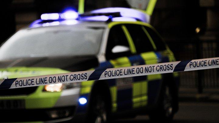 EXPLOZIE PUTERNICĂ la Londra: Circa 30 de persoane au fost rănite