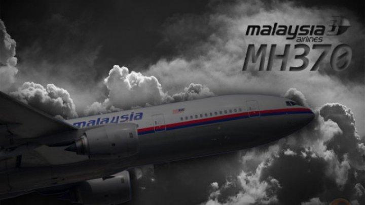S-a pus capăt, oficial, căutării aeronavei MH370. Cronologia căutării avionului dispărut, la bordul căruia se aflau 239 de persoane