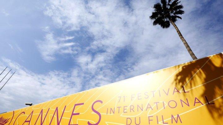 Începe cea de-a 71-a ediție a Festivalului de Film de la Cannes. Cine va prezida juriul