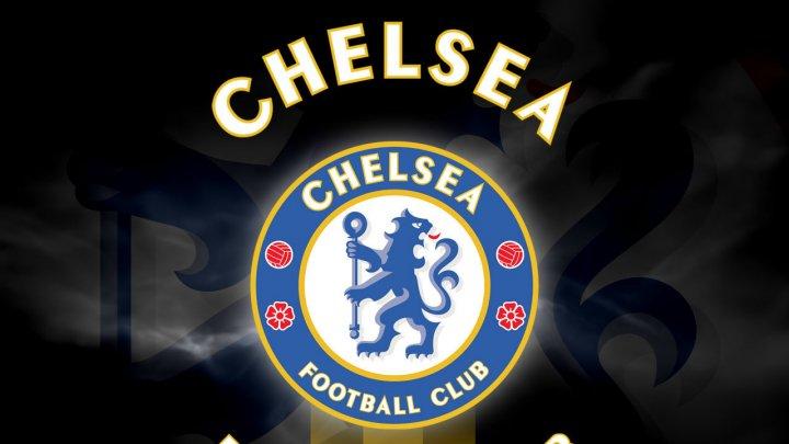 Clubul englez de fotbal Chelsea a anunţat suspendarea proiectului său de a construi un stadion