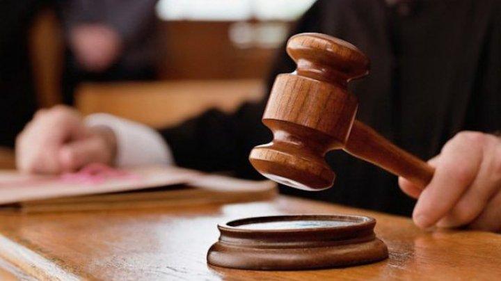 Andrian Candu propune ca magistraţii să fie reevaluaţi profesional. Care este cauza