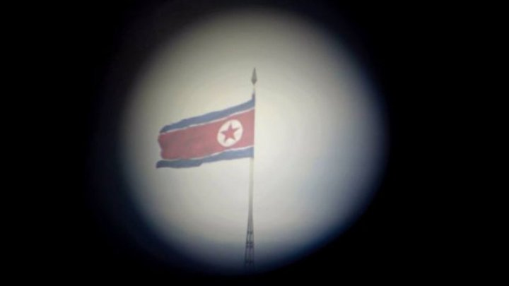 Care este a doua armă letală a Coreei de Nord, în afară de rachetele nucleare