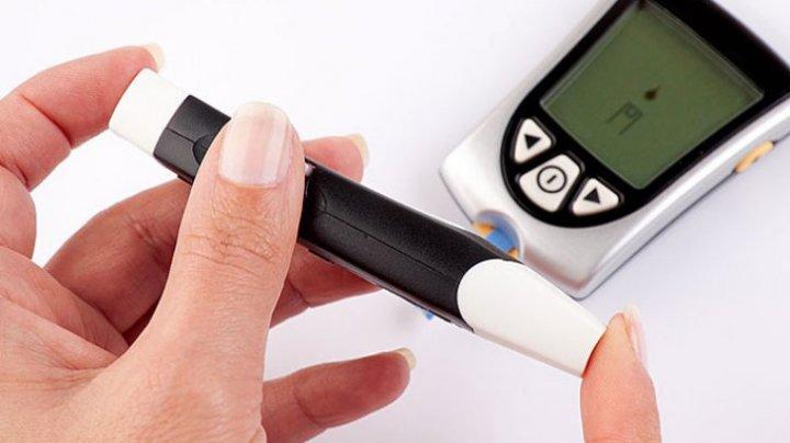 Bine de știut! Alimentul care reduce riscul de diabet