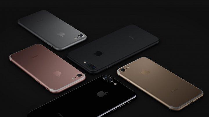 Utilizatorii iPhone 7 şi 7 Plus raportează PROBLEME după după actualizarea la versiunile iOS 11.3 sau 11.3.1
