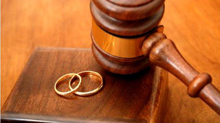 Divorțul care cutremură lumea mondenă. S-au despărțit fără REGRETE