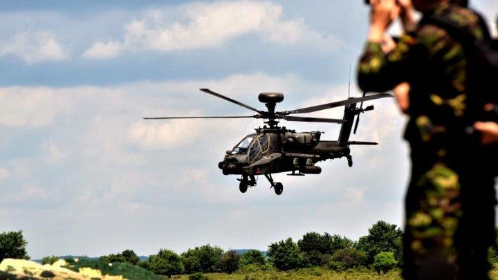 Polonia face o propunere riscantă și se oferă să găzduiască o bază militară permanentă a SUA