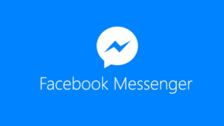 Facebook Messenger va primi noi funcţii avansate pentru AR şi AI