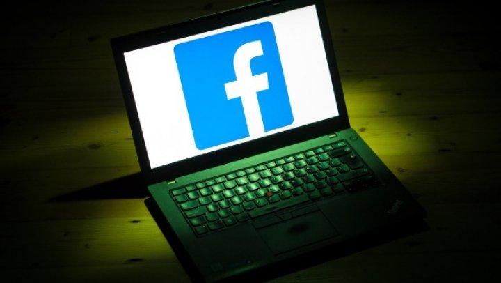 Sugestiile de prietenii propuse de Facebook, folosite de grupările teroriste