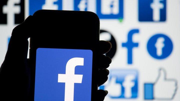 Facebook a concediat un angajat care se lăuda pe Tinder că are acces la datele private ale utilizatorilor
