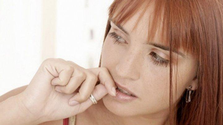 Trebuie să știi asta! Cinci plante care te ajută să lupţi cu stresul şi depresia