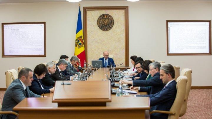 Controlul comun la frontiera cu Ucraina pe segmentul transnistrean se extinde încă în două puncte de trecere