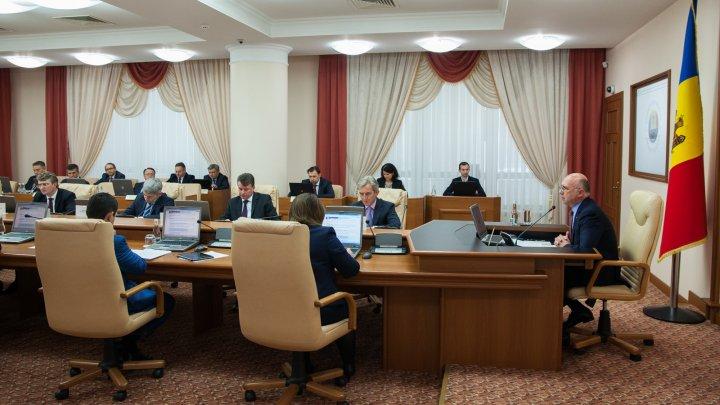 Executivul alocă 16 milioane de lei pentru susținerea proprietarilor de terenuri agricole din raionul Dubăsari