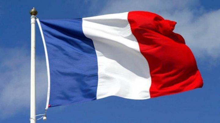 Plângere depusă împotriva Franţei pentru crime împotriva umanităţii din cauza testelor nucleare efectuate în Polinezia