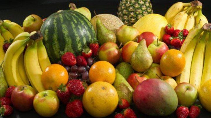 Bine de știut! Fructul care scade riscul de diabet și îmbunătățește funcția inimii
