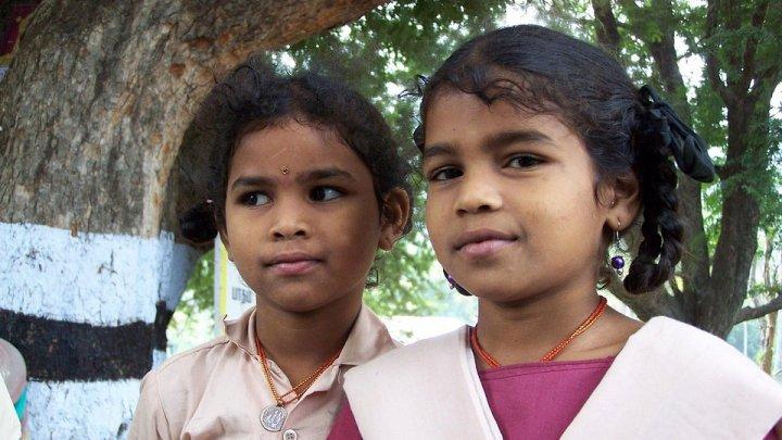 Studiu: Peste 240 de mii de fete mor anual în India din cauza discriminării de gen