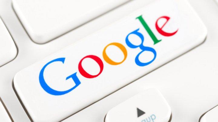 Google, la un pas de a plăti 4,3 miliarde de dolari utilizatorilor de iPhone. Care este motivul