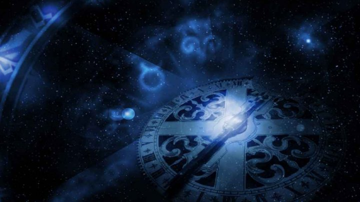 HOROSCOP: Zodia care e pe punctul de a ceda nervos