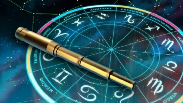HOROSCOP: Lună Plină în Capricorn. Ce efecte are asupra fiecărei zodii