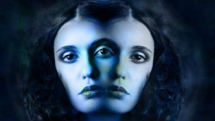 HOROSCOP: Femeia din zodiac pe care o cuceresc doar bărbații deștepți