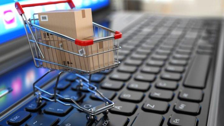 Cea mai simplă metodă prin care afli dacă magazinul online pe care îl accesezi este sigur