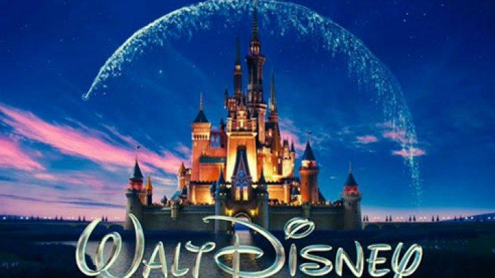 Disney va lansa o nouă aplicaţie gratuită ce propune conţinut original