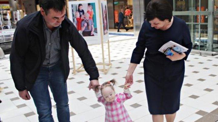 Mesajul emoţionant al ministrului sănătăţii, de Ziua Familiei: Ne dorim familii unite, unde copiii cresc fericiți