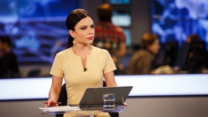 EDIŢIE SPECIALĂ LA PUBLIKA TV. Analiza alegerilor din Chişinău, Bălţi şi celelalte localităţi din ţară