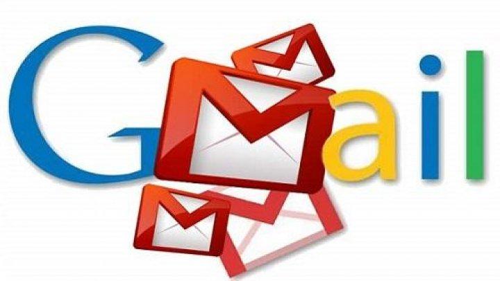 Google va extinde meniul click-dreapta din interfaţa Gmail