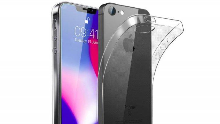 Noi detalii despre viitorul iPhone SE. Cum va arăta cel mai mic model flagship de pe piaţă (FOTO)