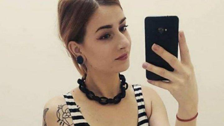 SENTINŢĂ FINALĂ în cazul moldovencei de 22 de ani care a fost UCISĂ în Londra în ajun de Crăciun