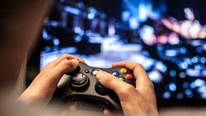 Un adolescent britanic ar putea fi prima persoană diagnosticată oficial cu dependență de jocuri video