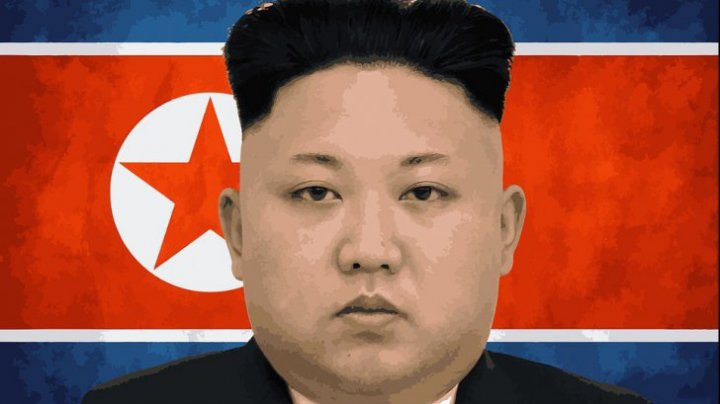 Obiceiurile bizare pe care le are Kim Jong Un atunci când merge în vizitele oficiale
