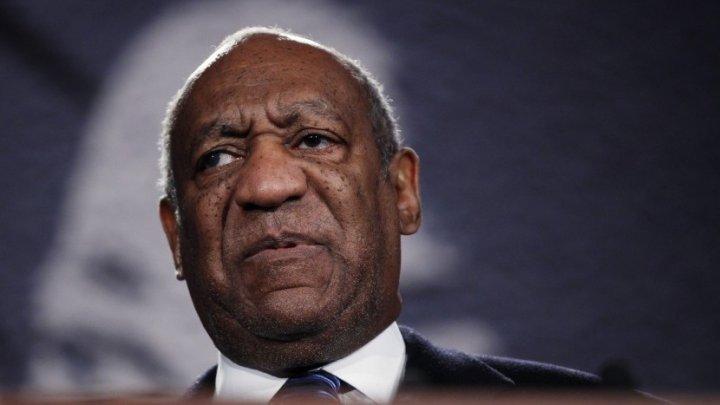Centrul Kennedy din Washington i-a retras premiile lui Bill Cosby. Care este motivul
