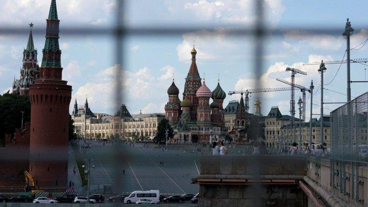 Prognoze sumbre pentru Rusia. Ce efect vor avea înăsprirea sancţiunilor americane