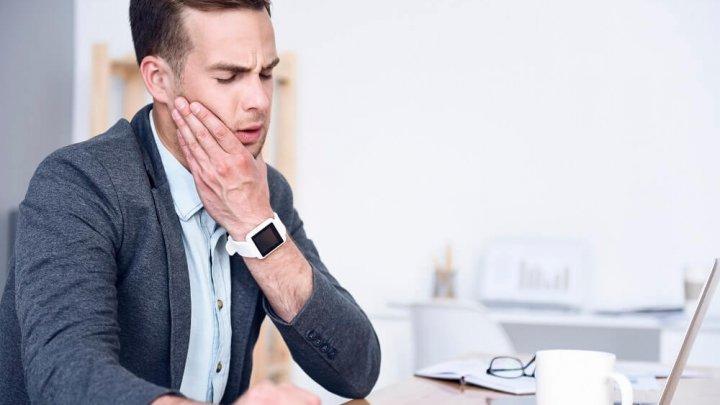 Lista afecțiunilor din cauza cărora oamenii ajung să simtă cele mai chinuitoare dureri