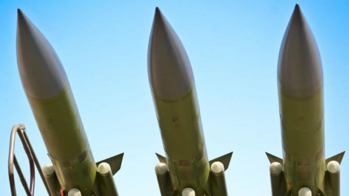 Arabia Saudită ameninţă că va deveni putere nucleară: Dacă Iranul îşi va dezvolta o bombă atomică, la fel vom proceda şi noi
