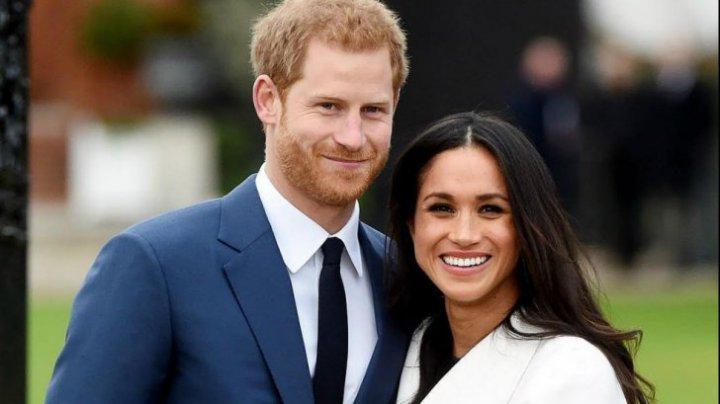 Unul din prinți nu va participa la nunta lui Harry cu Meghan Markle. Iată ce spune un expert regal