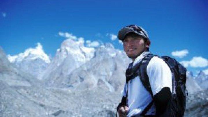 Un celebru alpinist din Japonia a fost găsit mort pe Everest