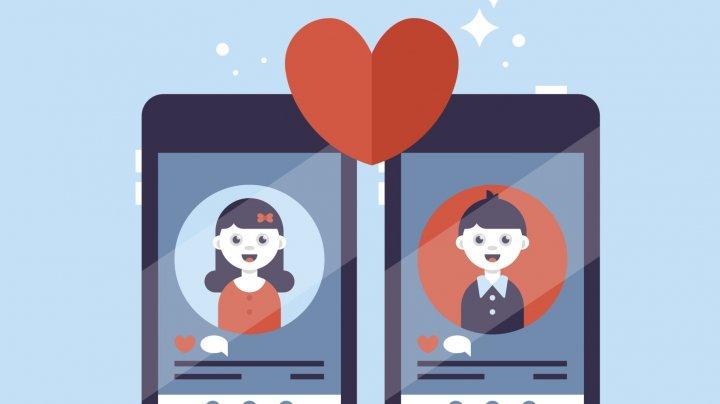 Facebook lansează un serviciu matrimonial. Ce va mai introduce compania în curând