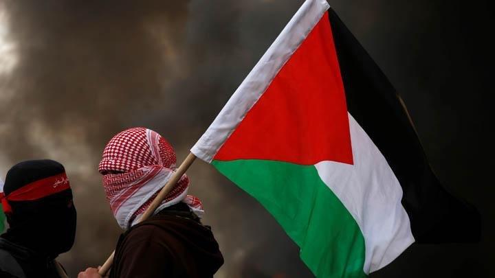 Ambasadorul Palestinei în România, rechemat la Ramallah pentru consultări
