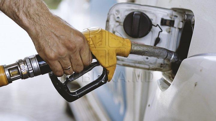 Benzinăriile din Italia vor începe să se închidă de miercuri