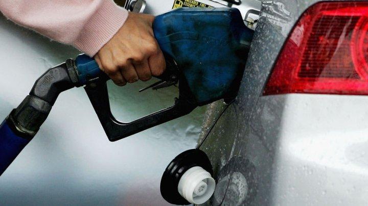 Petroliștii amenință că vor întrerupe vânzările de benzină și motorină, dacă vor continua presiunile unor politicieni populiști