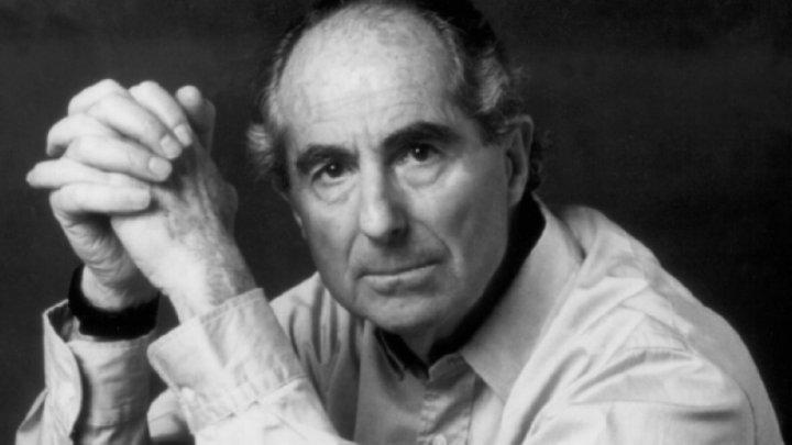 Unul dintre cei mai mari scriitori americani, Philip Roth a încetat din viaţă