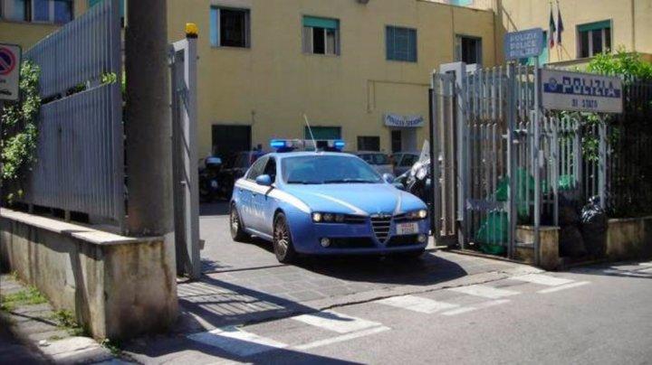 CAZ ŞOCANT: O turistă a fost drogată și violată de 5  angajați ai unui hotel cunoscut din Italia